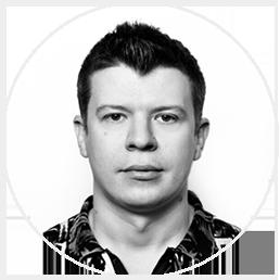 Dan Zaitsev