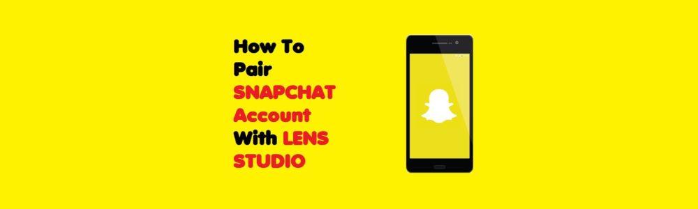 Preview your Lenses inside Snapchat app