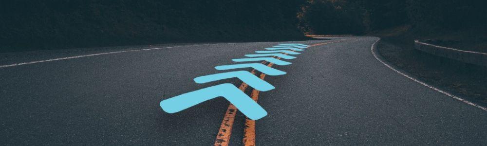 GPS Navigation using ARKit and Google Maps