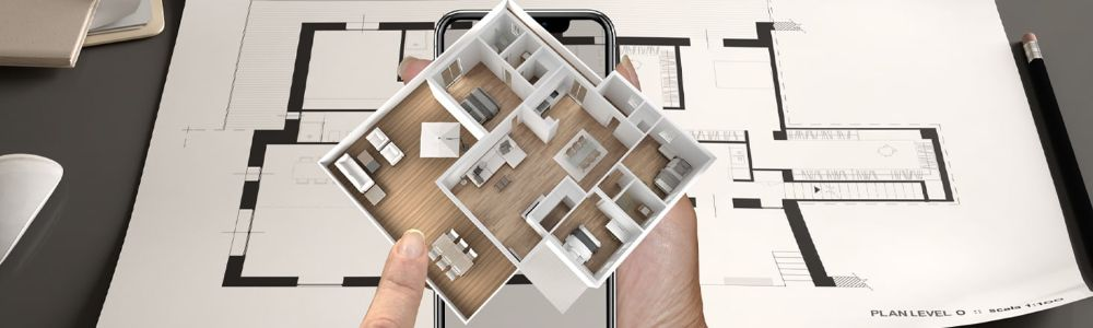 Choosing The Right AR Company in 2020