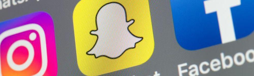 Social App AR 101 – An Insider's Guide to Social Apps