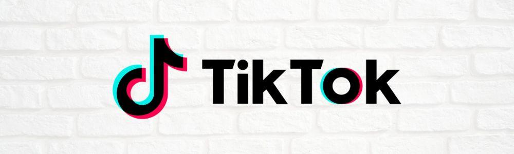 TikTok Using Social AR To Revolutionize SM Advertising