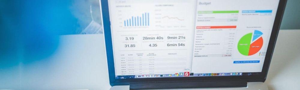 Augmented Reality Analytics Explained