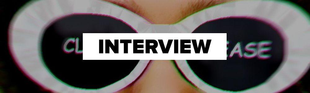 AR interview with Tyleciea Zachry