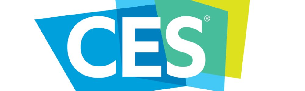 AR/VR Highlights from CES 2021