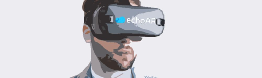 What to expect from AR/VR in 2021