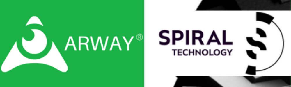 Unlocking AR's $1 Bn+ Enterprise Value with Spiral Technologies