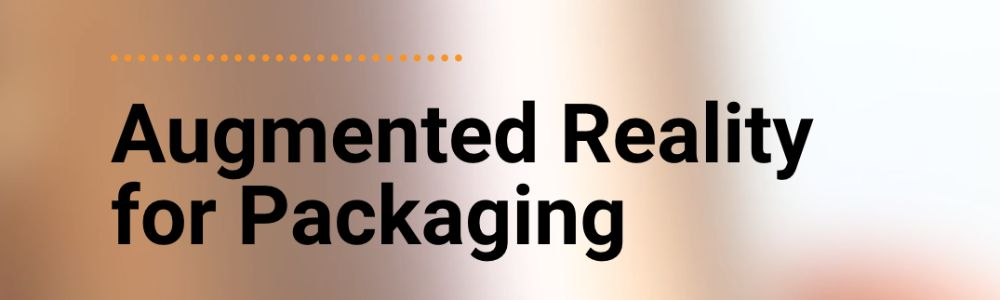 Free A/R for Packaging course