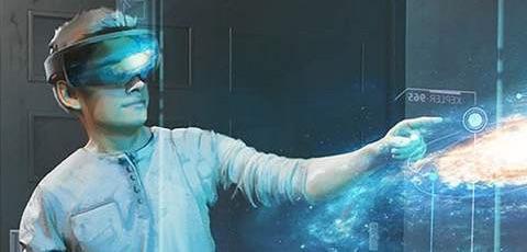 HoloLens community