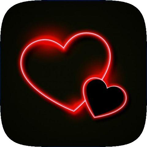 Valentine day v1.0.0