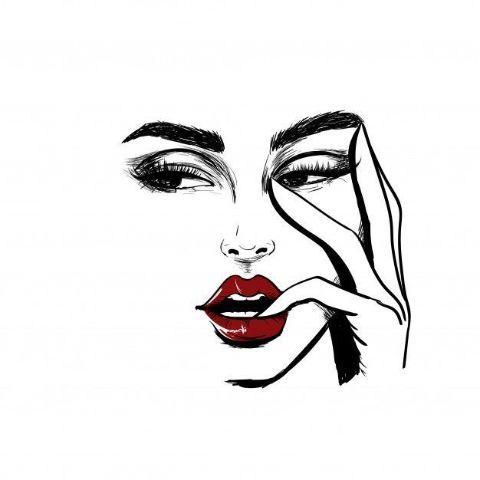 Evening Make-up v1.0.0