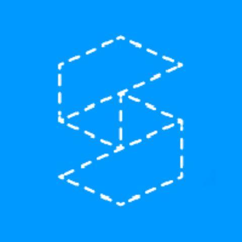 Glitch Pack PRO v1.0.0