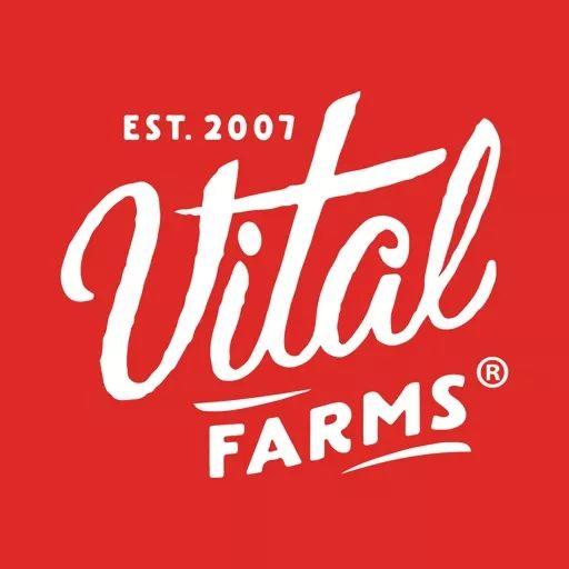 Vital Farms AR