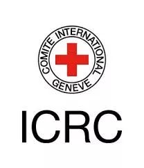 Enter the room (ICRC)