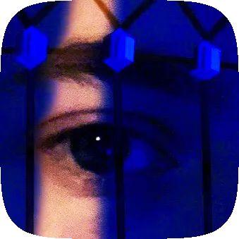 Blu Samu Instagram AR Filter