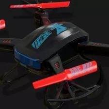 Drone XR