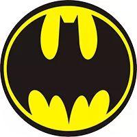 You are Batman