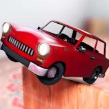 AR Toys: Playground Sandbox