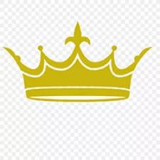 You are a King/Queen