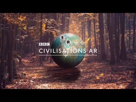 Civilisations AR