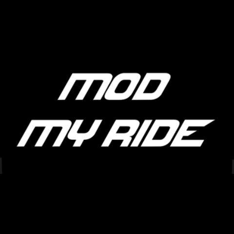 ModMyRide