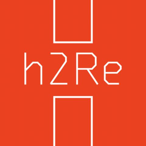 h2Re