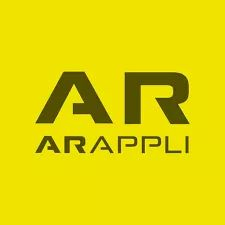 ARAPPLI - AR Application