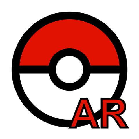 ARKit Pokemon Card Game