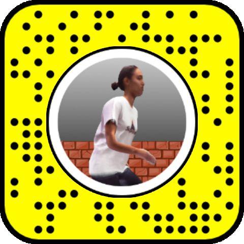 Run Kaitlyn Run