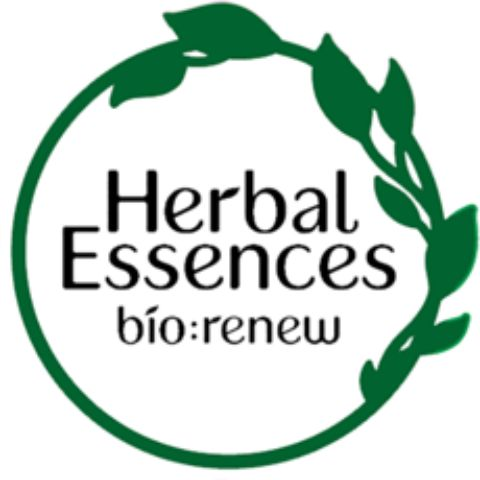 Herbal Essences AR Experience