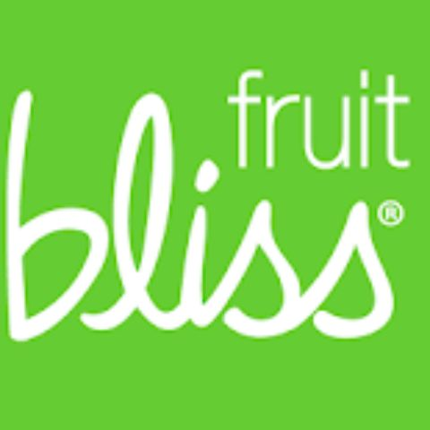 Fruit Bliss
