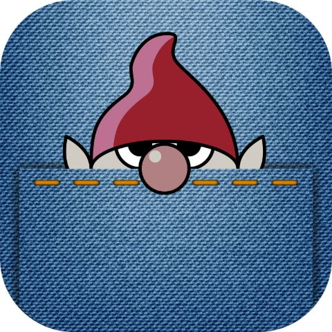 Pocket Gnome