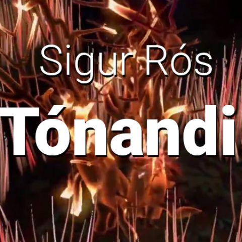 Tonandi