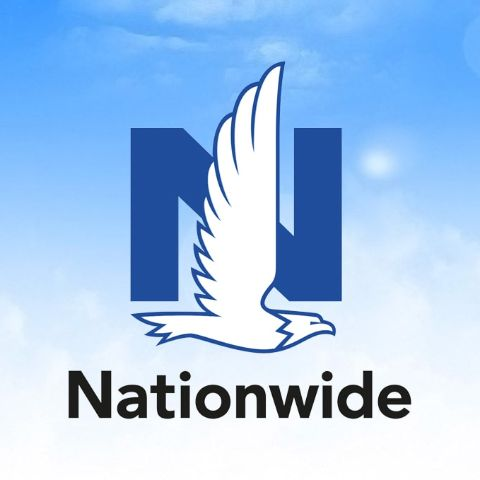 Nationwide Insurance AR Campaign