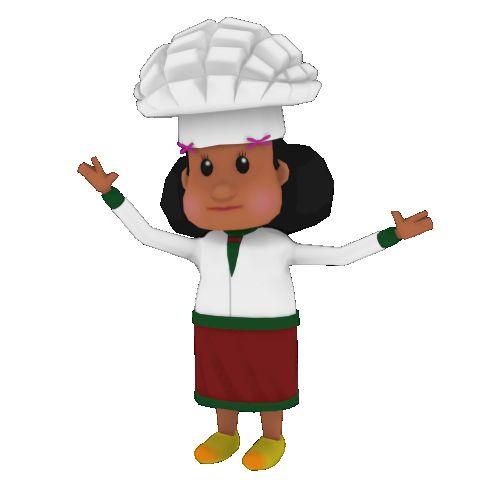 Bubiko Foodtour