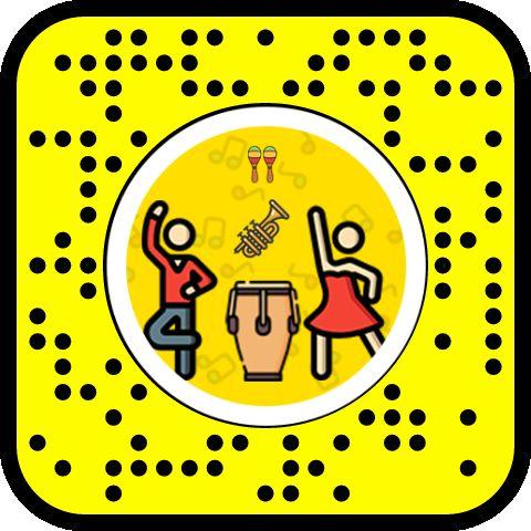 Salsa Instruments