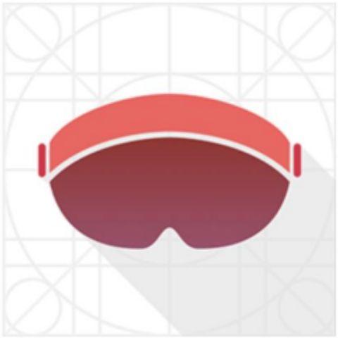 iGenScreens HoloLens App
