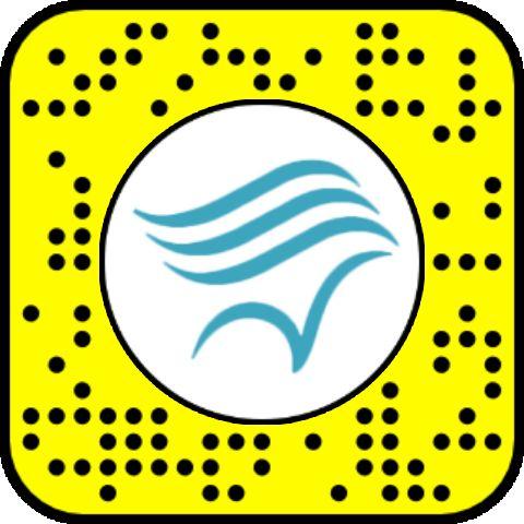 Aquatic Simulator