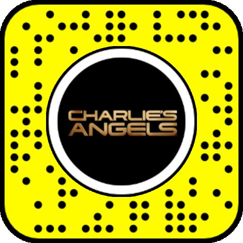 Charlies Angels Movie Lens