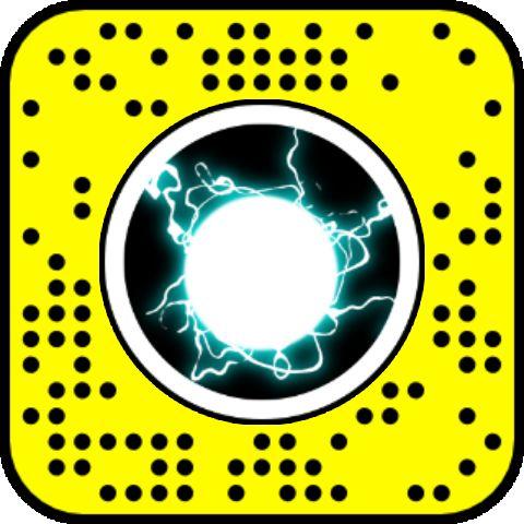 Electro Villain