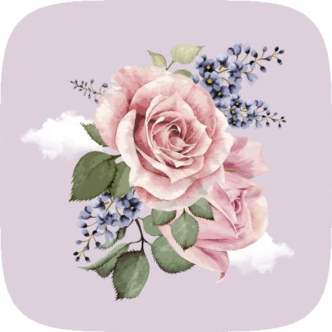 Pink • R O S E S