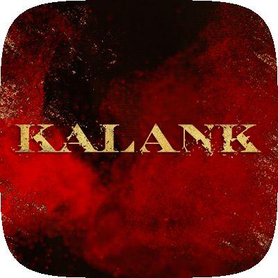 Kalank on Instagram Bollywood Movie