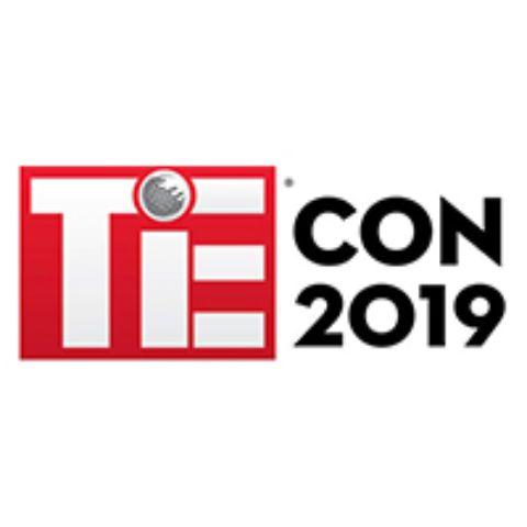 TiEcon 2019