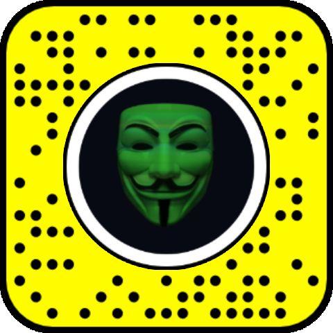 Virtual Vendetta