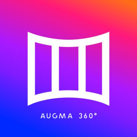 Augma Studio AR Showcase