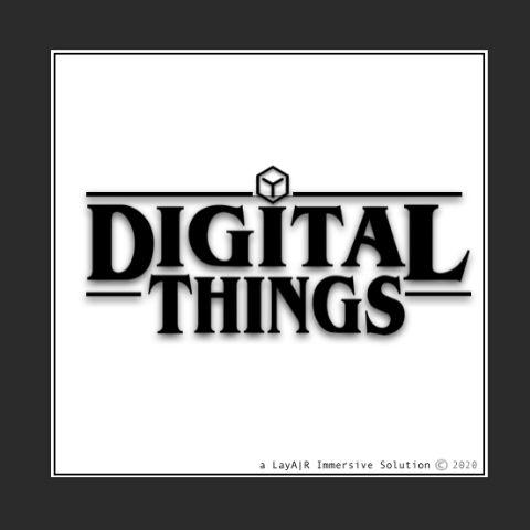 Digital.Thing(s)