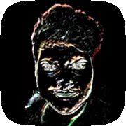 ZombieMoji: Zombie Face Recorder