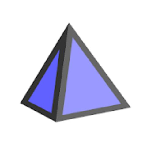 GeoGebra 3D Calculator