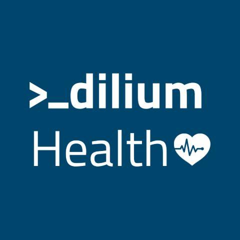 Dilium Health