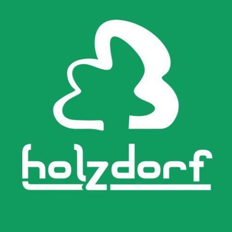 Holzdorf AR app